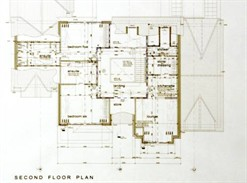 floor_plans_247x183