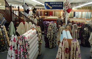 material_displayed_in_boughton_house_outlet_300x192