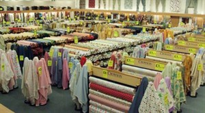 shop_floor_with_lots_of_materials_and_fabrics_300x165