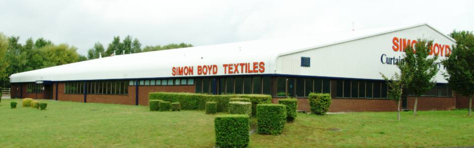 simon_boyd_factory_outlet