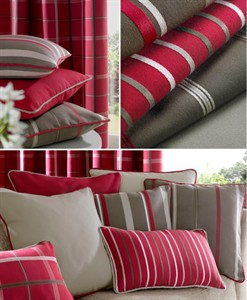 split_screen_red_cushions_247x300