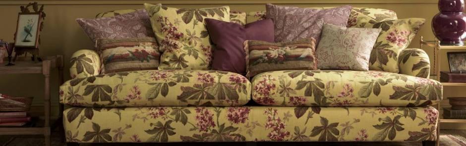 yellow_floral_print_sofa